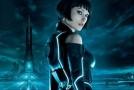 TRON: Legacy Blu-ray, Blu-ray 3D confirmed REGION FREE