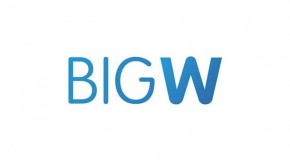 Buy 2 Get Another Free on all Blu-rays & DVDs @ Big W till Feb 27th