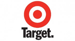 25% off all Blu-rays and DVDs at Target till 16 Jan