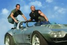 Fast & Furious 5 Blu-ray Price Round-up