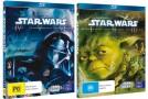 Star Wars Blu-ray Price round-up