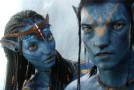 Avatar gets Aussie Blu-ray 3D release in 2012
