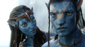 Avatar 3D Blu-ray Collectors Edition Australian Release Date